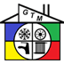 GTM Gebäudetechnik Molke GmbH Logo